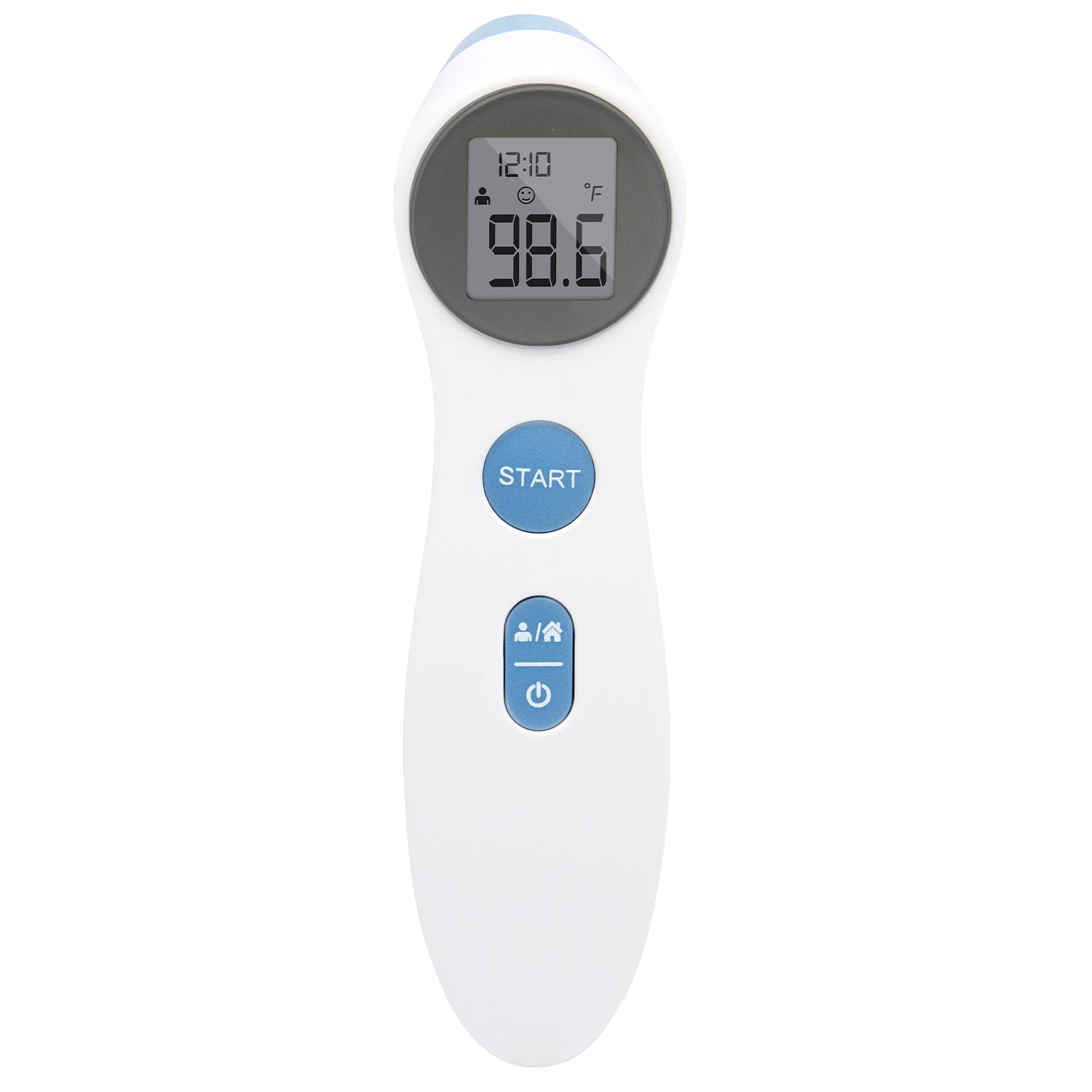 Medical Forehead Noncontact Thermometer