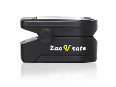 Zacurate 500DL Black accurate and precise