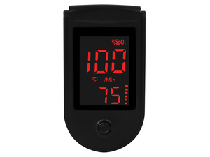 500DL-M Medical Prescription Pulse Oximeter