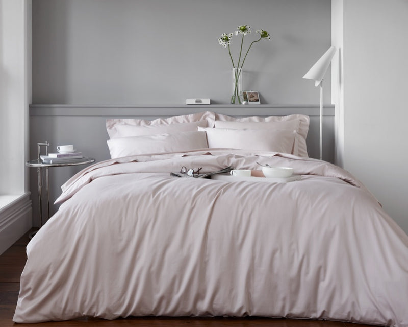 10% off your first duvet set?