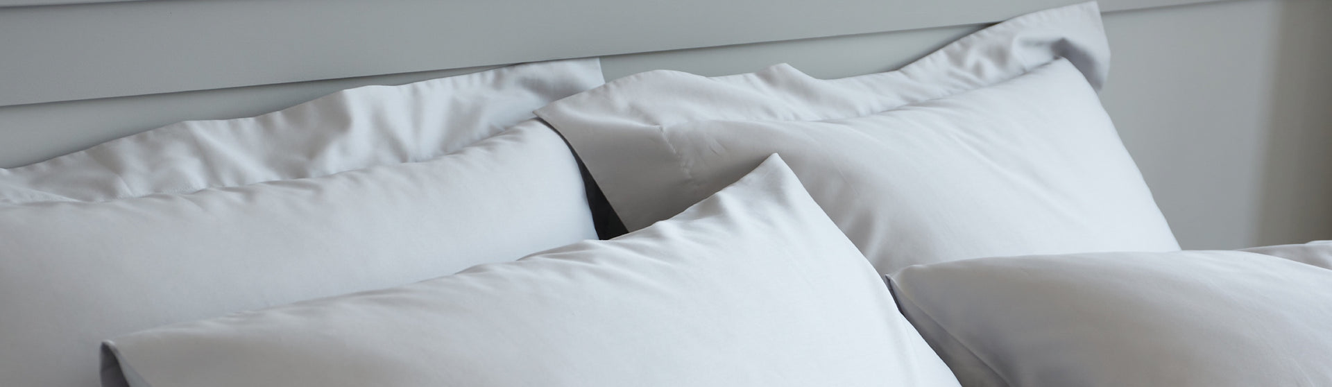 Our simple guide to the complex world of bedding