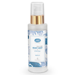Body Mist - Water Lilly