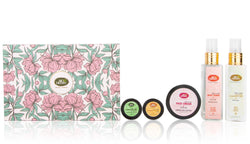 Gift Box - Facial Indulgence
