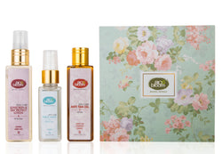 Gift Box - Summer Care