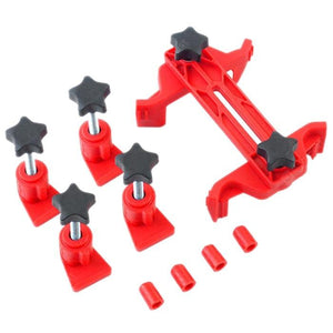 Engine Timing Locking Tool
