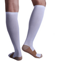 Anti-Fatigue Compression Socks