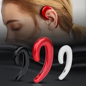 Bone Conduction Earphone