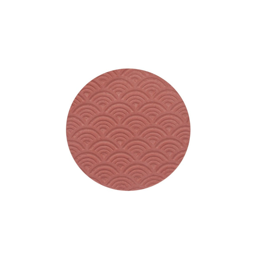 Terracotta Essential Oil Diffuser Disk - Gentle Waves