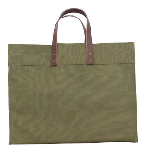 large utility tote (5 colors available)