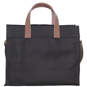 utility tote (4 colors available)
