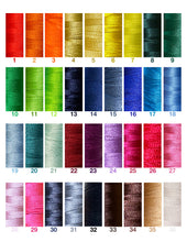 Load image into Gallery viewer, turkish towel (6 colors available)