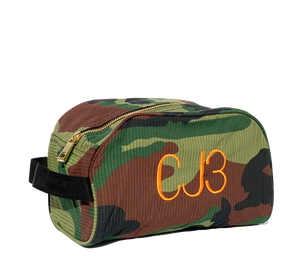 dopp kit (4 colors available)