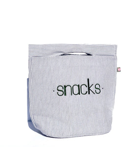 small cooler (5 colors available)
