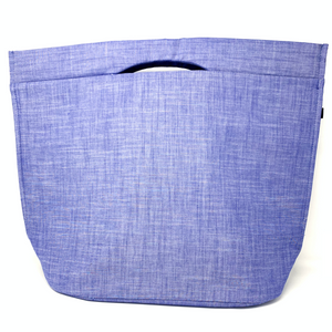 large cooler (4 colors available)