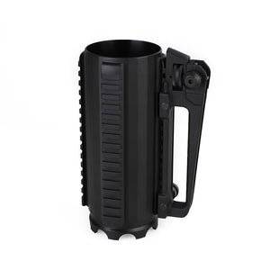 Tactical Mug Cup Multi Function
