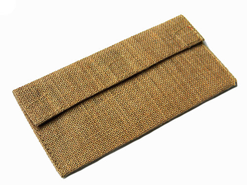 Jute Money Holders