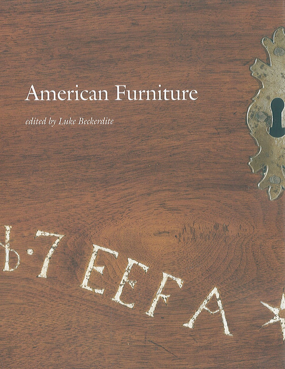 American Furniture 2015