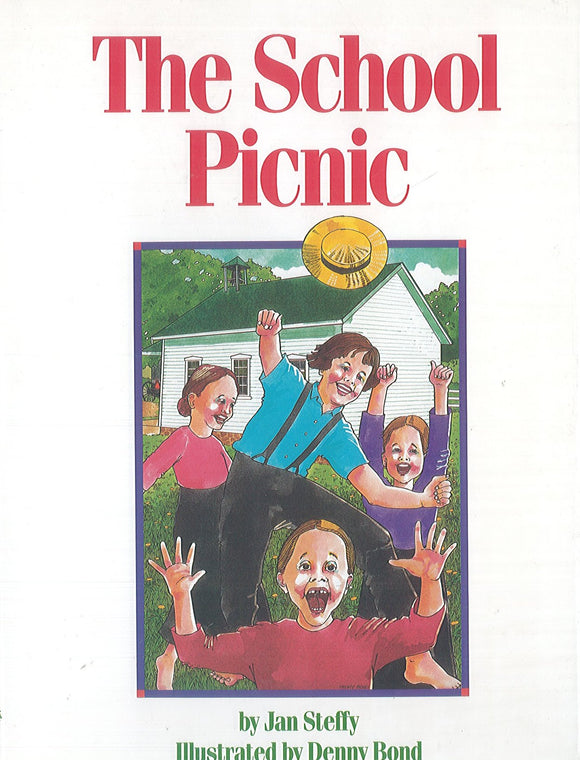The School Picnic