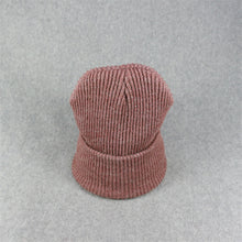 Load image into Gallery viewer, Unisex Wool Multi-Variation Children Beanie