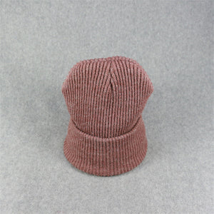 Unisex Wool Multi-Variation Children Beanie