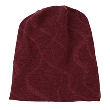 Load image into Gallery viewer, Men's Cotton Multi-Variation Beanie
