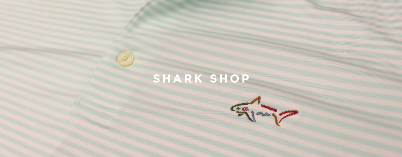 Shark Shop - Accessories and More