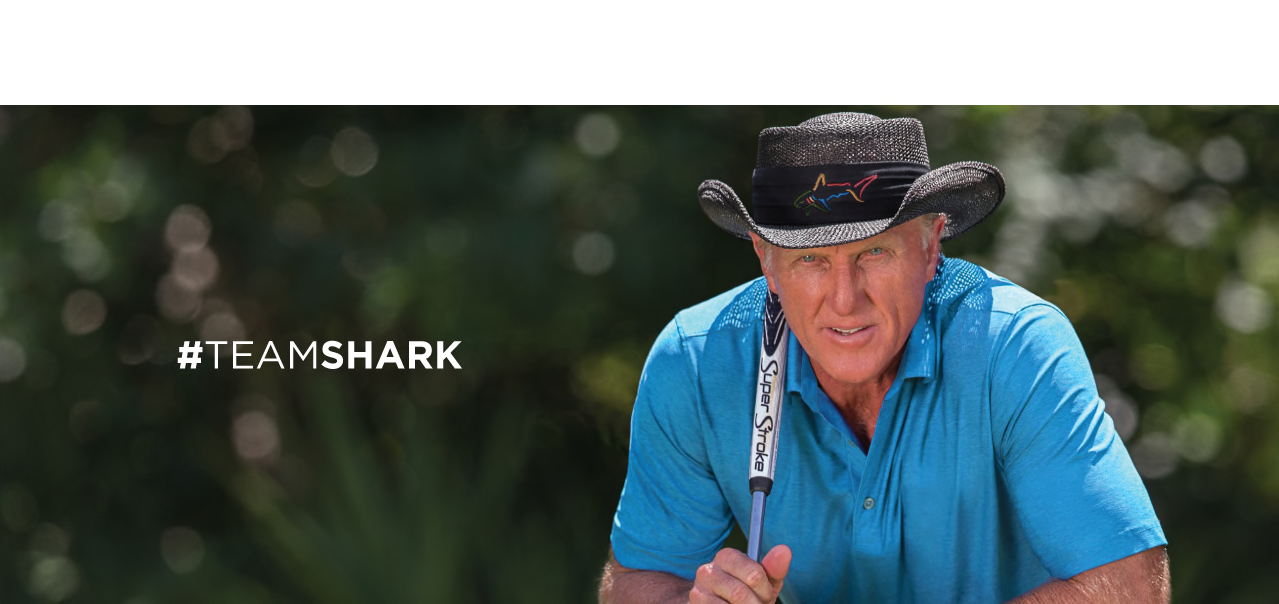 Greg Norman Collection Accessories