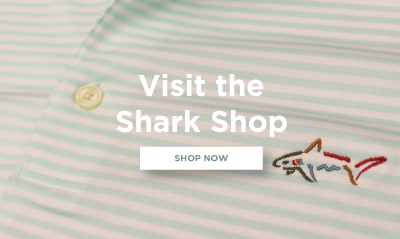 Visit The Shark Shop