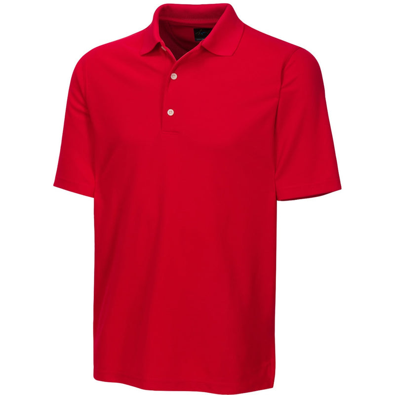 Play Dry Protek Micro Pique Polo (More Colours)