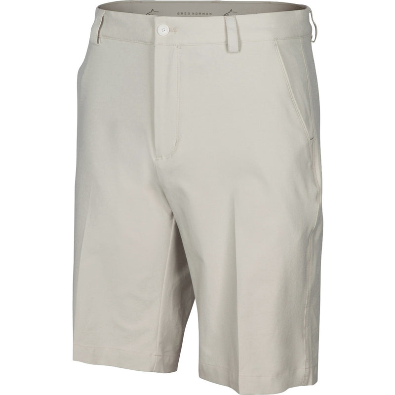 ML75 Microlux Stretch Short