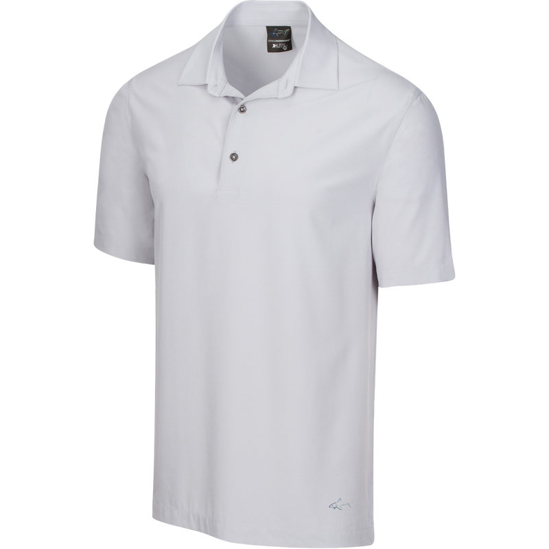 X-Lite 50 Solid Polo