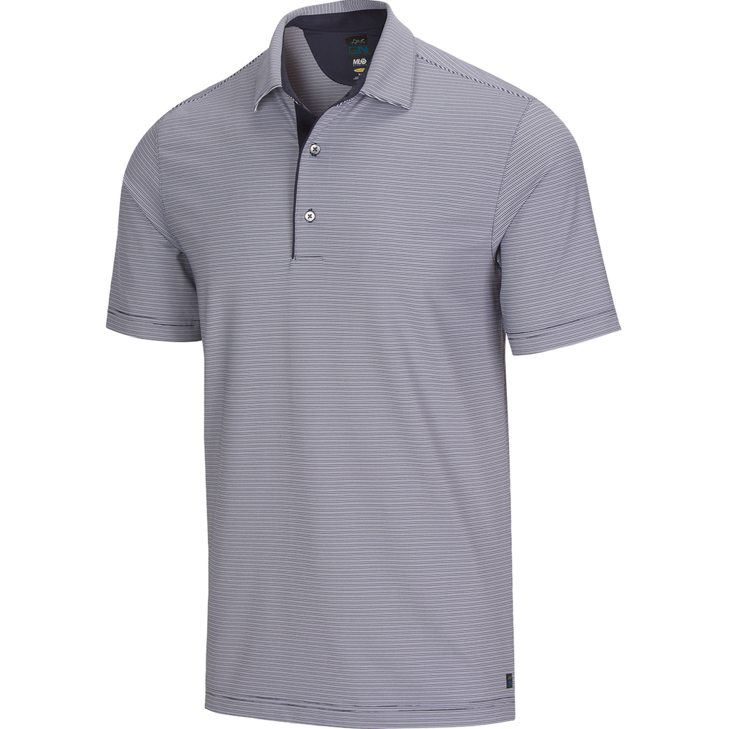 ML75 Stretch Twilight Polo