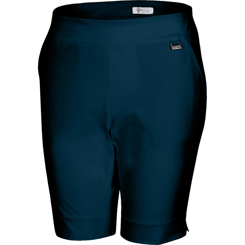 ML75 Viceroy 4-Way Stretch Short