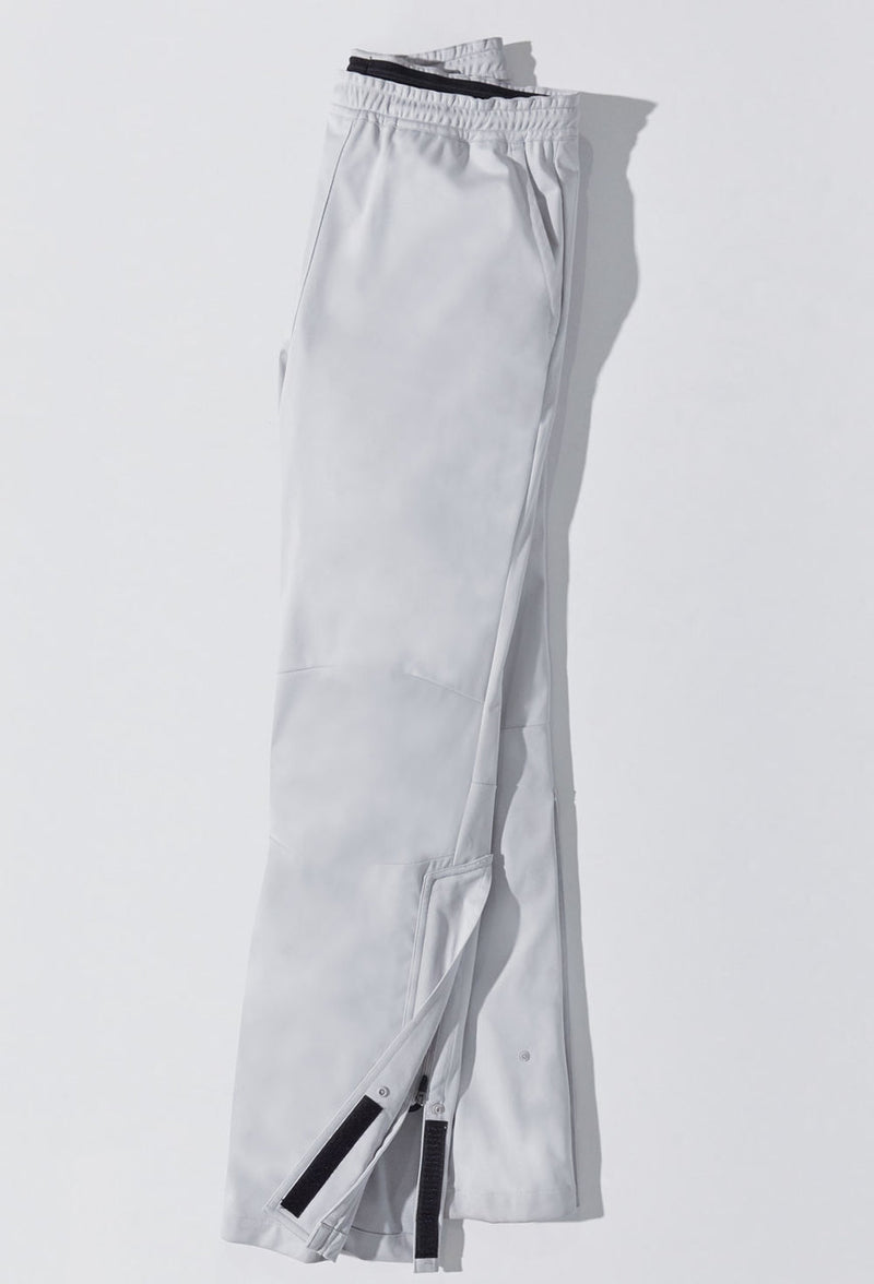 WATERPROOF RAIN PANT