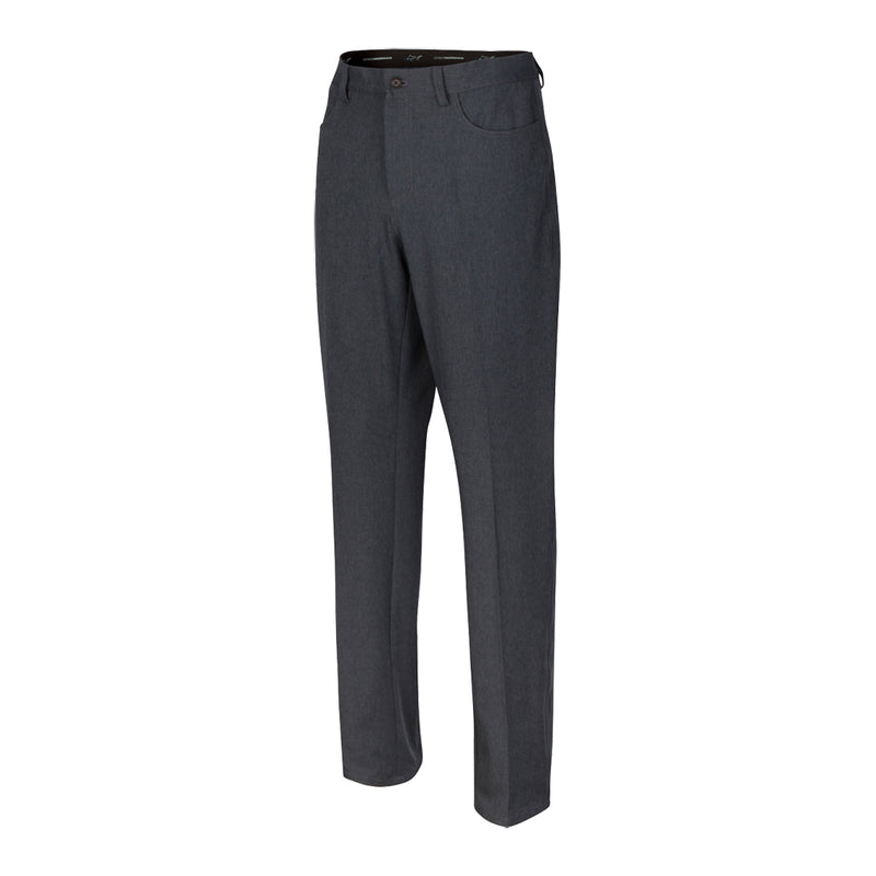 HYBRID ML75 MICROLUX HEATHER PANT