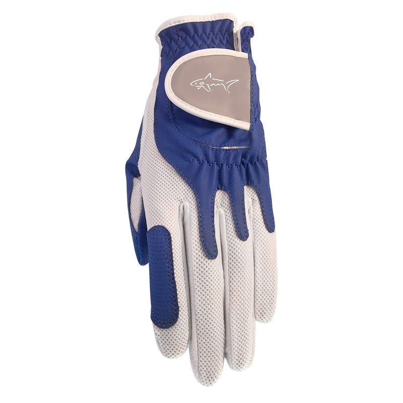 Men's Shark Golf Glove - Left Hand