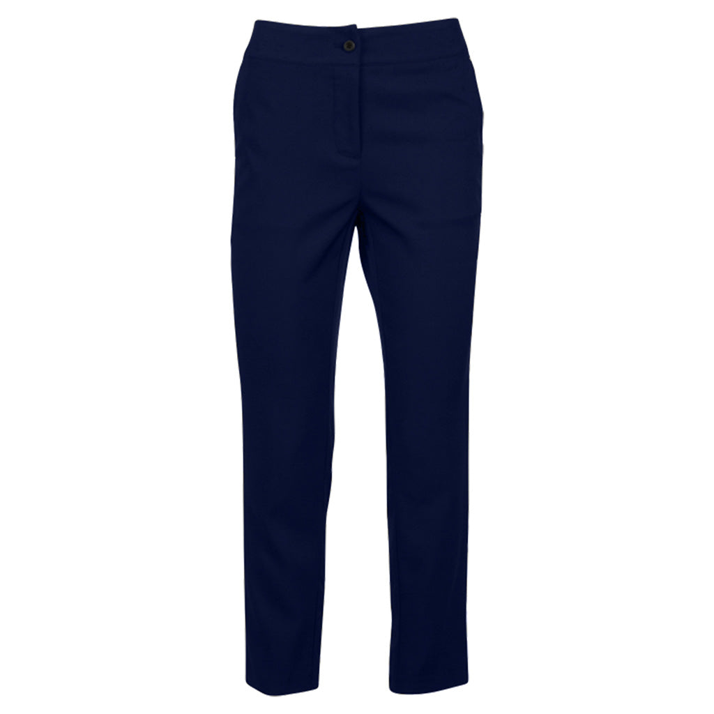 G2S8P490 Easy Play Stretch Pant Navy