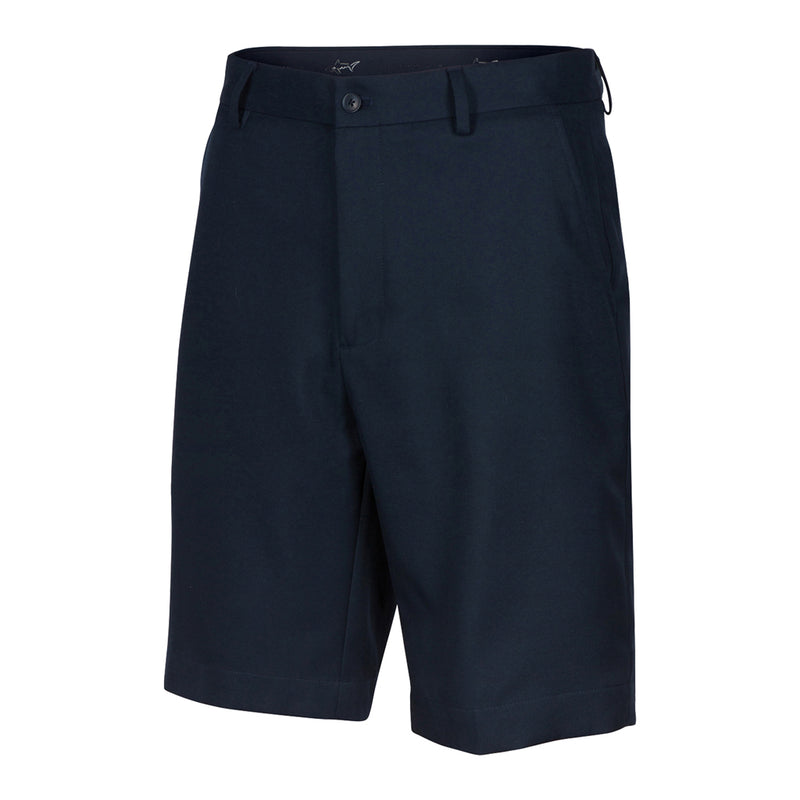 ML75 Microlux Short