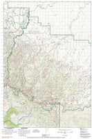 Apache-Sitgreaves National Forests