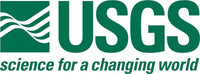 United States Geological Survey - USGS