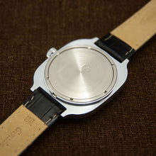 Load image into Gallery viewer, Slava Doctors NOS Soviet Watch From 80s Ref171