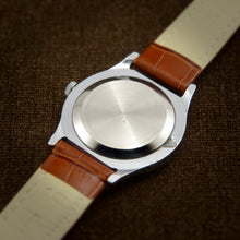 Load image into Gallery viewer, Raketa Moonphase Soviet Watch From 80s