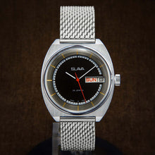 Load image into Gallery viewer, Slava Soviet Mens Watch From 70s