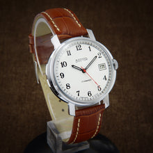 Load image into Gallery viewer, Wostok NOS Oversized Watch From 70s