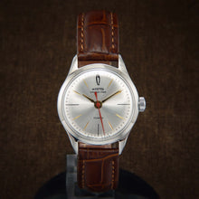 Load image into Gallery viewer, Wostok Precision Class Soviet Watch From 60s
