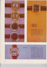 Load image into Gallery viewer, Raketa NOS Soviet Watch From 70s