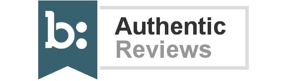 Bazaarvoice Authentic Reviews