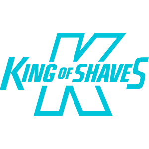 King of Shaves Online Shop