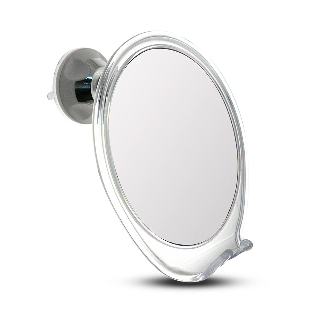 King of Shaves Fog Free Mirror for Shaving