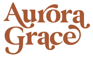 Aurora Grace Boutique